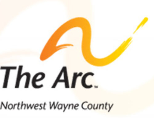 JOB POSTING – Executive Director, The Arc of Northwest Wayne County
