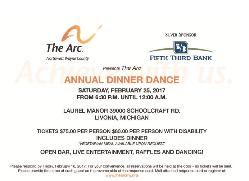 a038e00118d17 The Arc NW Dinner Dance – The Arc NW